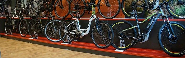 warranties of electric bikes