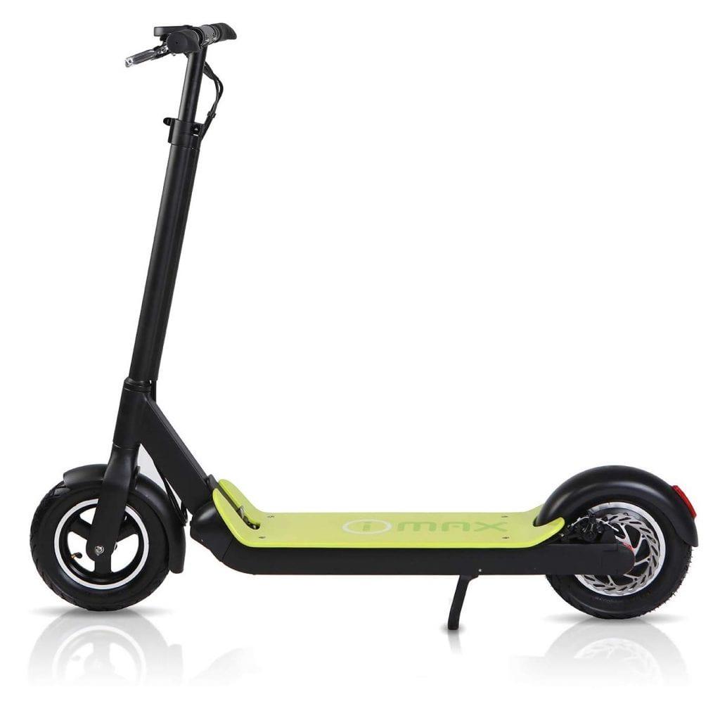 Magnum Premium S1+ Adult Electric Scooter