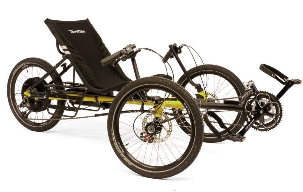 Terra Trike EVO_1400x