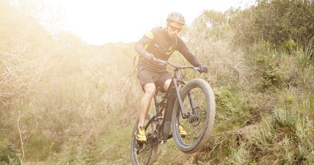 best electric mountain bike header