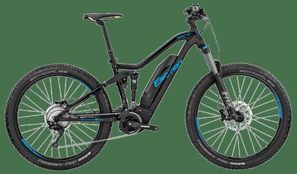 bh easy motion yamaha rebel lynx electric mountain bike