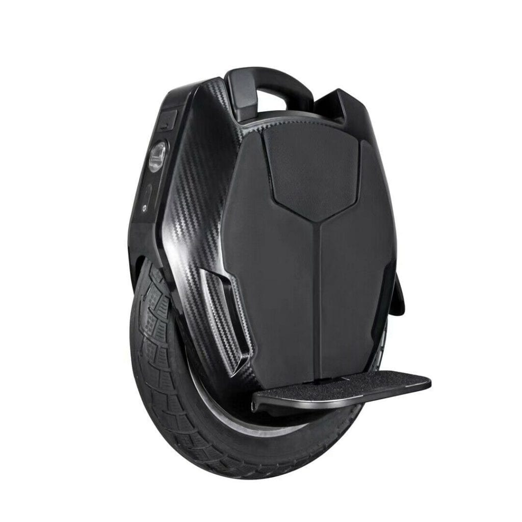 King Song electric unicycle