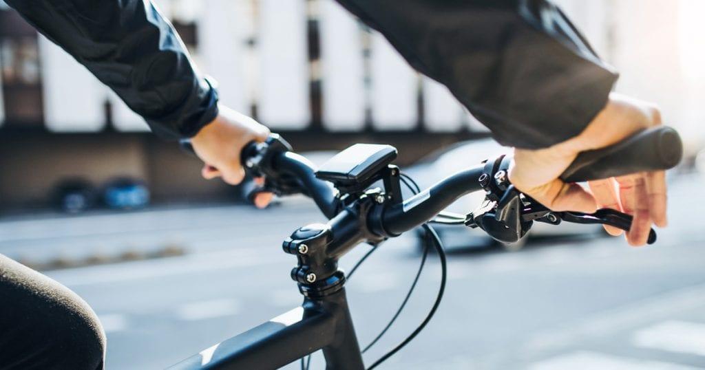 best electric bike header