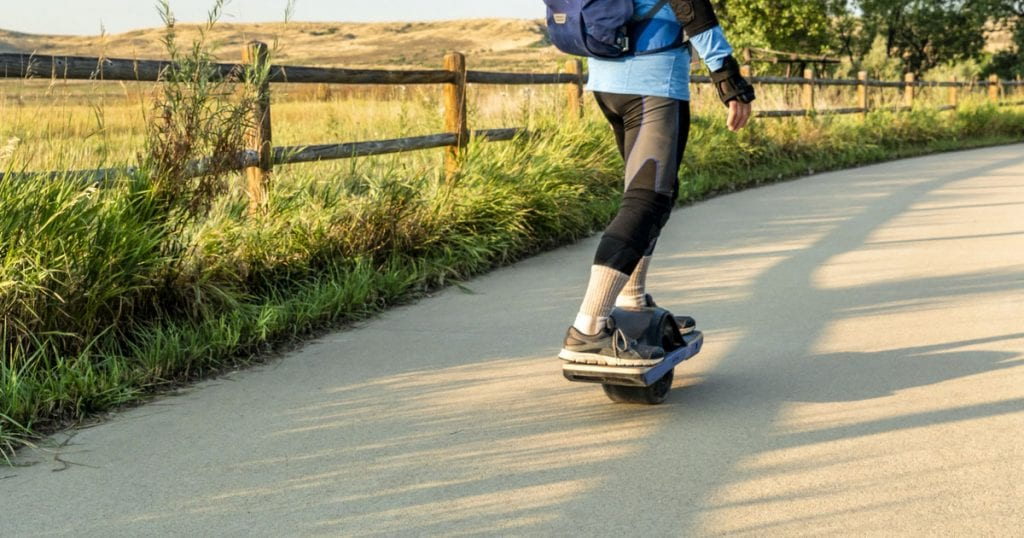 best electric skateboard for kids and teens header