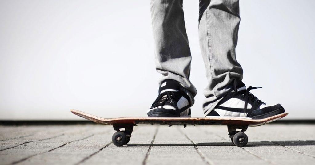 best electric skateboard kit header