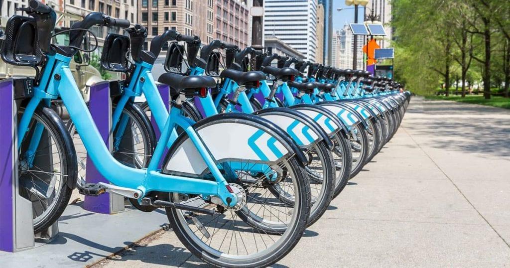 bike-share-companies-header
