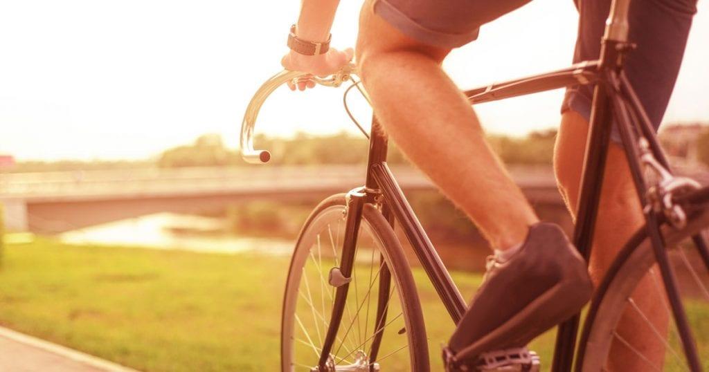 cycling benefits header