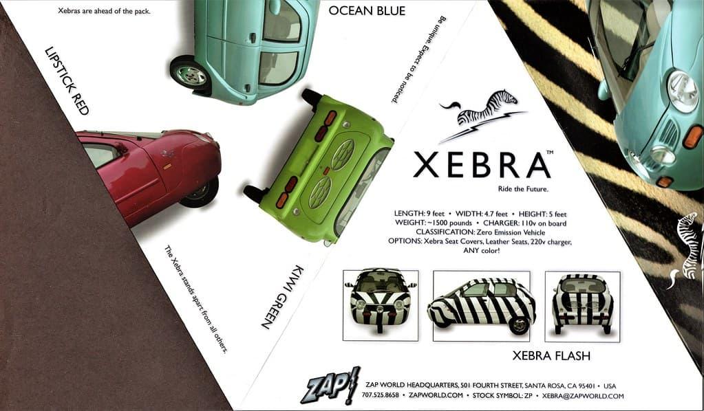 2006-xebra-by-zap