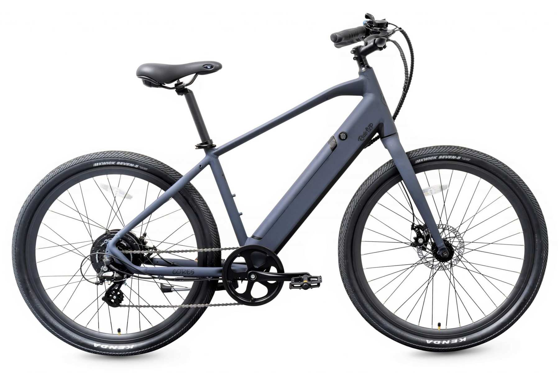 5 Of The Best Cheap Electric Bikes In 2020 Reviews And Ratings